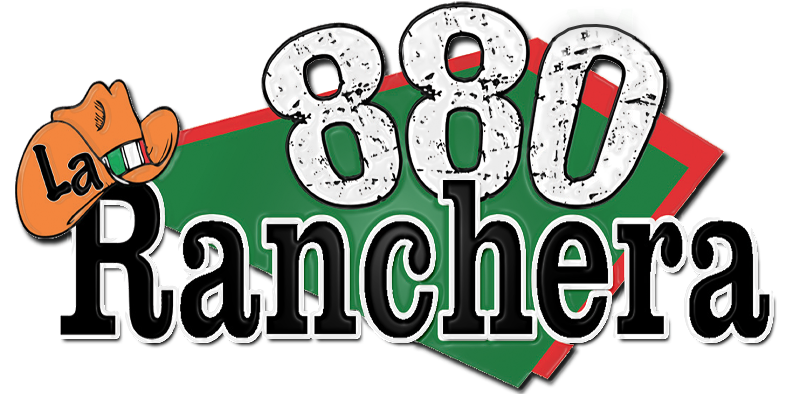 La Ranchera 880 AM